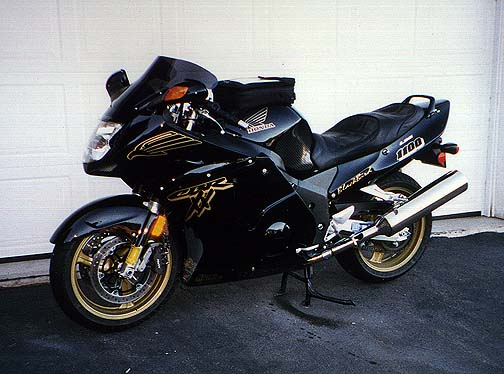 cool wallpapers honda cbr1100xx wallpapers. Black Bedroom Furniture Sets. Home Design Ideas